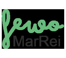 Ferienwohnung MarRei Logo